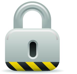 Ochrana súkromia a podmienky používania cookies