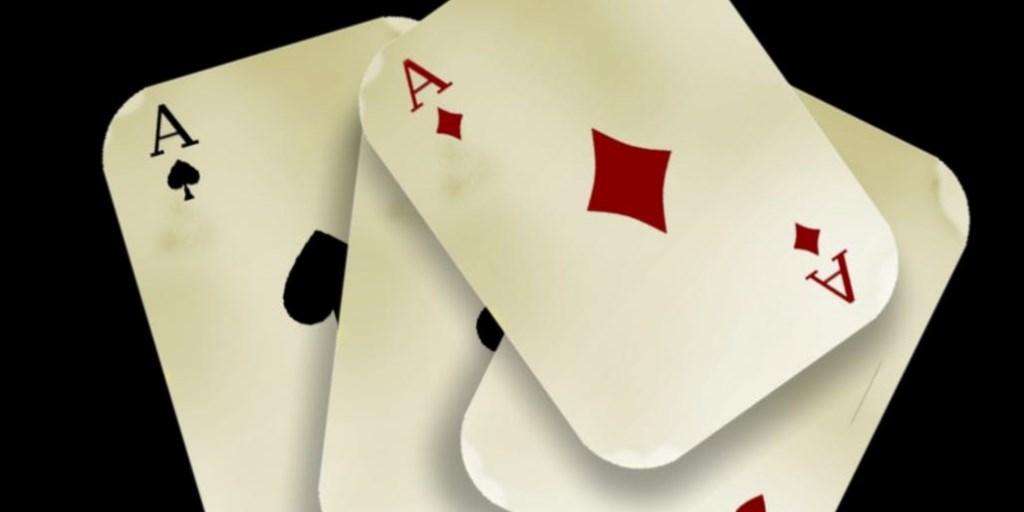 Pravidlá kartovej hry Kvarteto